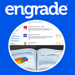 Engrade - Learning Management