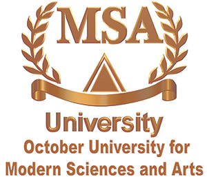 MSA (Modern Science and Arts)University