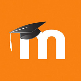 Moodle - E-Learning Management